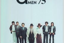 昭和時代 1970〜1990 Japan culture