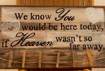Guests in Heaven
