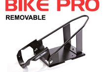 Wheel Immobilizers & Chocks / All about Wheel Immobilizers & Chocks