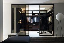 Home Decor —Storage / by Stephenic