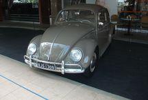 Volkswagen Fusca! / Fusca, Volks, Sedan, Itamar Etc