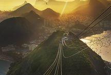 Places - brazil