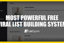 Revolutionary 100% FREE System Builds Your Massive Email List on Viral Autopilot! / Revolutionary 100% FREE System Builds Your Massive Email List on Viral Autopilot. Join for FREE now >>>>> http://trackchef.com/?i=138