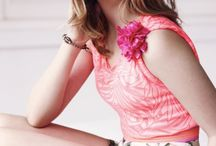 Actress: Chloe Moretz