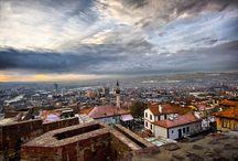 Lovely Ankara / Turkey / Turkey Capital Ankara, lovely Ankara, lovely Ankara pics