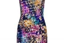 dresses - im addicted
