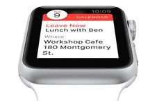 Apple Watch, is it hit or miss??