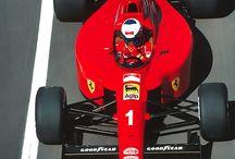 Fast Cars / Fast cars