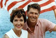 Presidential Boating