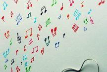 Muzyka w obrazie...