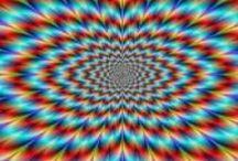 illusionpunk