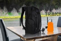 TRAKK BACKPACK / Shop from a large selection of backpacks at . Free shipping and returns on eligible items. http://bit.ly/TRAKK