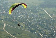 SUMMER Experiences / Experience Val d'Anniviers in summer...