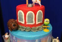 pets torta