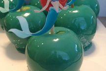 Festa Ariel