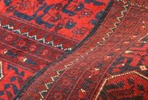 Alesouk Oriental Rugs / When decorating a contemporary interior space in a home, oriental rugs are something that could be your best choice. Coming from its traditions oriental rugs are hand woven in silk, wool and cotton. Now once you have successfully decided what design, style, color and size you require of a rug, you can always visit our website to choose from a collection of oriental area rugs, kilim rugs, nomads, wool rugs and hand woven rugs.