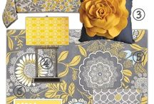 Home decor! / by Christen Conring