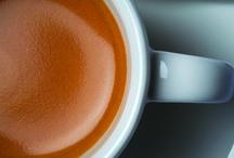 L'Ora del Caffè / tazze, caffettiere, idee...tutto ciò che ruota intorno al caffè!