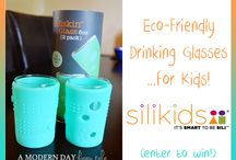 What's being said about Silikids!
