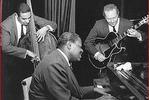 jazz photos
