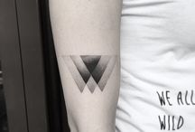 tattooidea