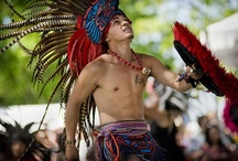 Cultural Festivals / Time Magazine has named Sacramento the most diverse and integrated city in the U.S. Discover culture at several regional festivals!