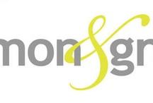 Lemon&Grey concept store
