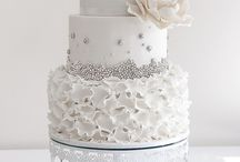 Cake ideas / Cake ideas