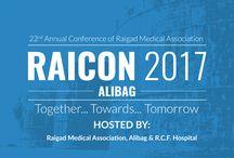 Raicon 2017