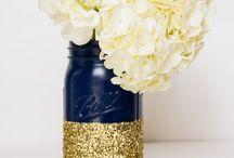 Craft M✂️ Jars Inspiration