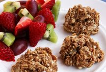 breakfast ideas for less than 300 calories