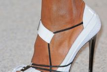 Zapatos Elvia