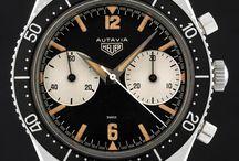Motor Watch