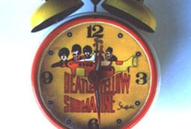 Once Upon A Beatle Time... / They very nearly lived happily ever after...