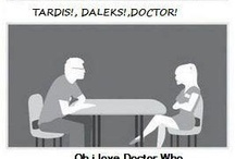 Speed Dating Infographics / Speed dating in London
