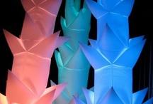 light / by Eleonora Simonti