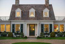House/home ideas