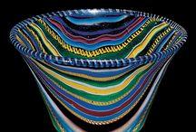 B'űvészet / Festészet,szobrászat,üveg-porcelán....