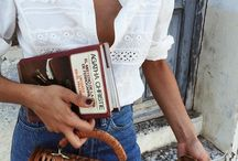 Styling / #luxuryhandbags #designeraccessories