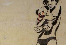 Special Stencils