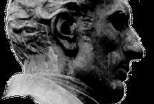 Louis BRAILLE / Le célèbre inventeur de l'alphabet pour non-voyants qui poste son nom est né à Coupvray. Sa maison natale a été aménagée en musée.