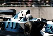 Formula 1 1993