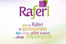 Raferi Digital