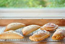 Recipes / by Jessica Macleod