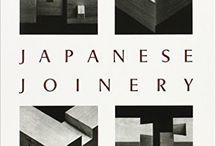 The brilliant Japanese