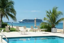 George Town, Grand Cayman / All things George Town, Grand Cayman, Cayman Islands realted.