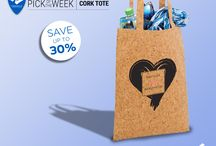 Pick Of The Week / Check back every week for our POTW! This item will be discounted for one week only, don't miss out!