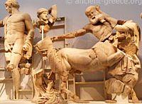 Ancient Greece Part II / Classical Greece