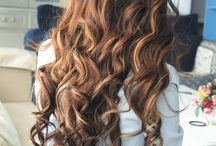 Hairstyles / Cute hairstyles for long and short hair u can do on other people and yourself