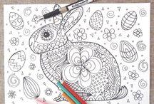 coniglio cinzia